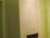 Dodávka a instalace plynového kondenzačního kotle s integrovaným zásobníkem  BUDERUS LOGAMAX GB172 T50