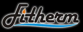Fitherm, kompletní instalace a opravy technických zařízení staveb